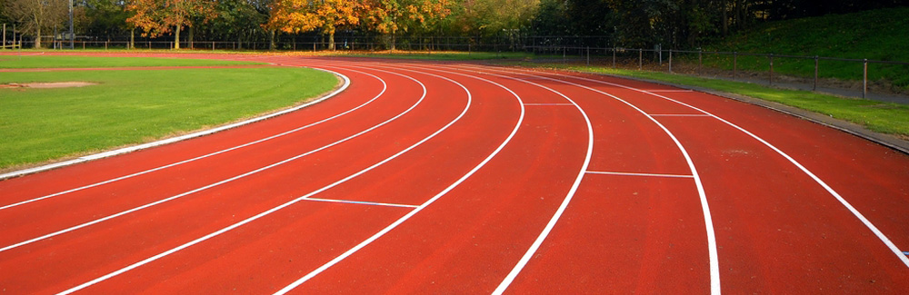 The Surfacing Store