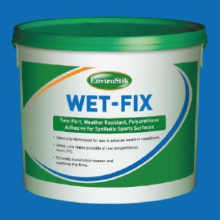 WetFix 10kg Tub